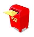 דואר פרו