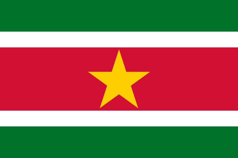 Flag_of_Suriname