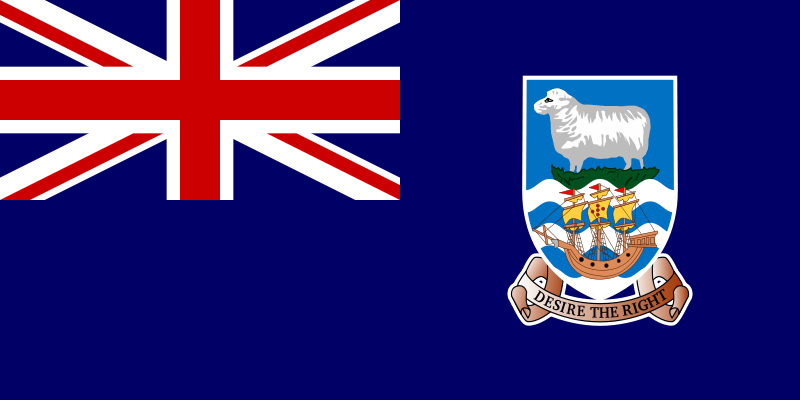 Flag_of_the_Falkland