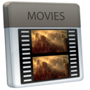 movies_icon